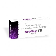 აცეფლექსი-TH