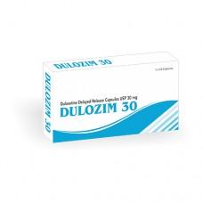 დულოზიმი 30