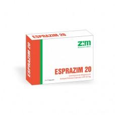 ესპრაზიმი 20