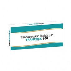ტრანედექსი-500